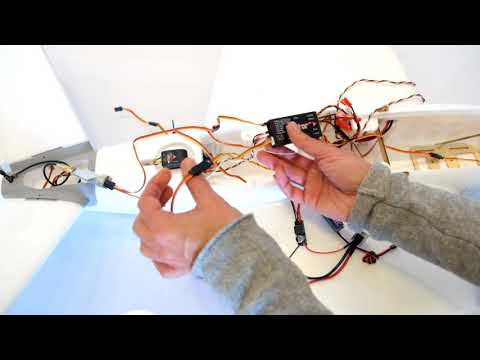 fpv-full-electronics-setup-with-eagletree-vector-and-dragonlink-xuav-clouds
