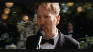 """Candy Shop"" from The Hangover (Performed by Dan Finnerty & The Dan Band)"