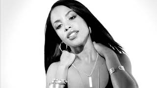 Aaliyah - Erica Kane (Instrumental) [HD]