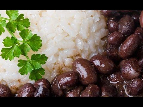 La cocción baja en calorías para que adelgazan las recetas de la foto