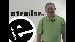 etrailer | Trailer Wheel Measurements