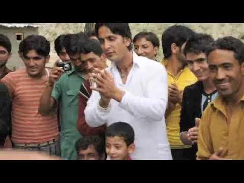 Balti Musical party /  Mey Pee K Nahi Aaya.