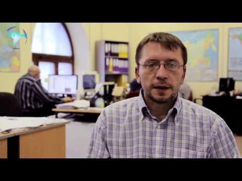 Получение СГР - Свидетельства о государственной регистрации