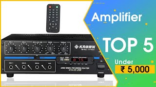 dj amplifier 4000 watts price - TH-Clip