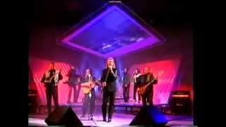 John Farnham  In Days To Come -  Hey Hey It's Saturday (1991)