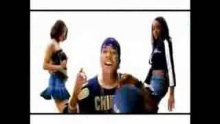 Young Gunz Feat. Chingy - Can't Stop Won't Stop Remix