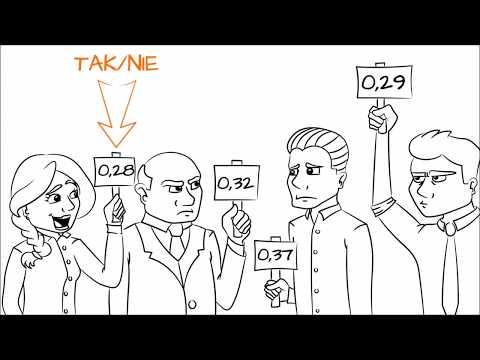 Formularz Mosenergosbyt do zapłaty energii elektrycznej w 2016 roku
