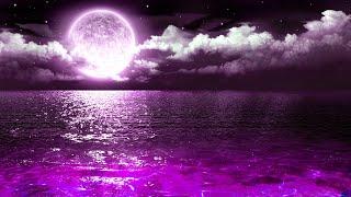 Healing Sleep Music ★︎ Stronger Immune System ★︎ Binaural Delta Wave Sleep Music