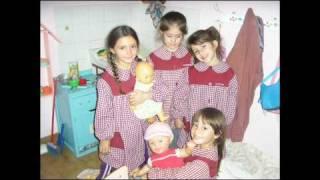 preview picture of video 'Presentación Institucional del Colegio Nuestra Señora de Luján - Tornquist'