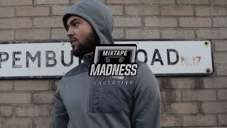 Jacky x Coinz - Endz (Music Video) | @MixtapeMadness