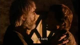 """ApologetiX """"Aqualung - Jethro Tull"""" PARODY"""