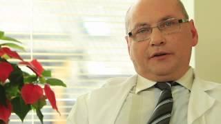 Отделение химиотерапии ЛІСОД | Больница израильской онкологии LISOD