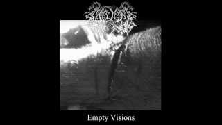 Mistake - Empty Visions and Self Loathing