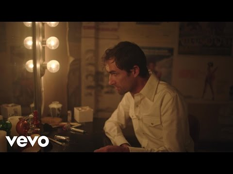 Andrew Bird – TypeProfiles