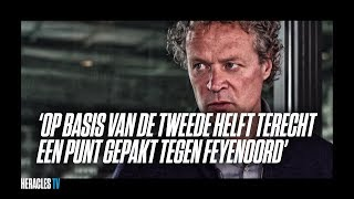Heracles TV | Met Alfred Nijhuis en Jakko Slot