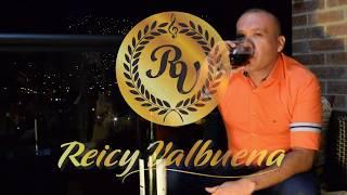 No hay nada más que hablar - Reicy Valbuena  (Video)