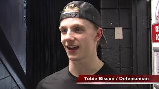 CYCLONES TV: Postgame Comments- 1/31 vs. Indy