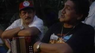 Los Cuentos de Poncho Zuleta
