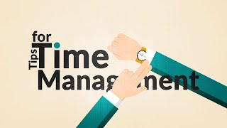 10 effective time management tips 20 quick tips for better time management ibookread Download