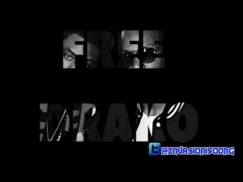 EXCLUSIVE UNRELEASED MUSIC: Soulja Boy (Young Drako) • Stay With My