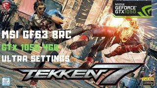 how to download tekken 7 pc gameplay - मुफ्त ऑनलाइन