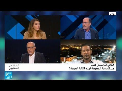 العرب اليوم - مصمم الأزياء اللبناني جورج حبيقة يكشف سر تألقه وخصوصية تصاميمه