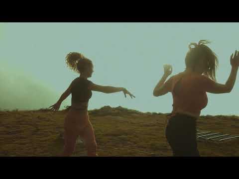 Remady & Manu-L - IDWK (Lyric Video)
