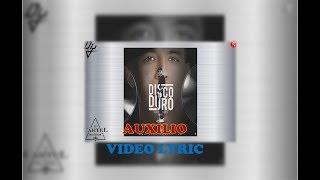 Daddy Yankee - Auxilio           -
