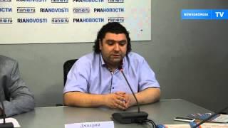ЦПЗ помогает российским соотечественникам в Грузии в защите их прав