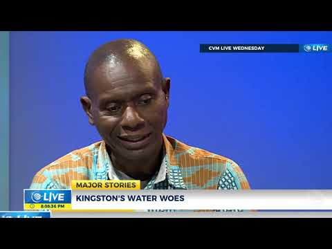 CVM LIVE -  #MajorStories - May 16, 2019