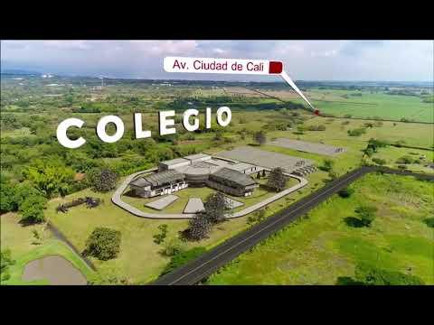 Lotes, Venta, Cascajal - $27.000.000.000