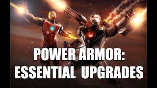 khasino power armor - Thủ thuật máy tính - Chia sẽ kinh
