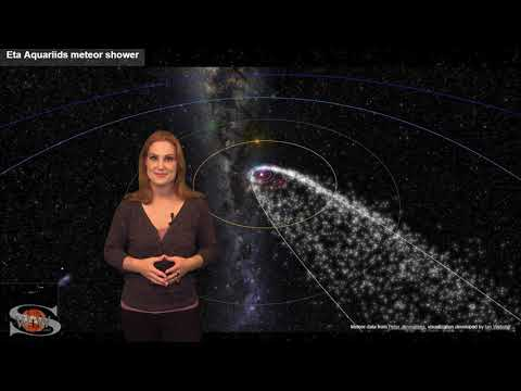 Solar Storm Forecast - May 02, 2019 at 04:44PM