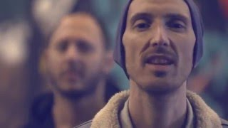 David Abakan - Other Side (Official Video)