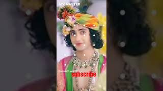 kitna pyara hai singar whatsapp status full screen - Thủ