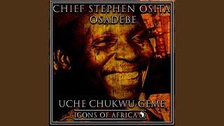 Peoples CLub Odogwu