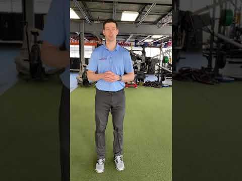 Dr. Adam Murphy-neck and shoulder pain-part 1