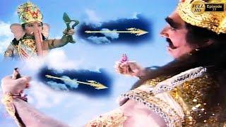 Episode 77 | Shree Ganesh