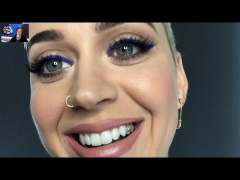 Katy Perry Has A Special Announcement To Make