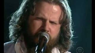"Jamey Johnson & Lee Ann Womack - ""Give It Away"""