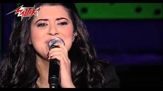 اغاني حصرية Hawa Ya Hawa - Norhan Hassan هوى يا هوى - نورهان حسن تحميل MP3