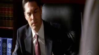 Jayne Atkinson-Criminal Minds 3x03