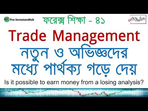 Tradeguider systems llc