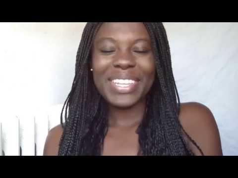 Il peso perso Polina Grents di video