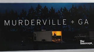 """Murderville"" podcast investigates unsolved killings and a questionable conviction"
