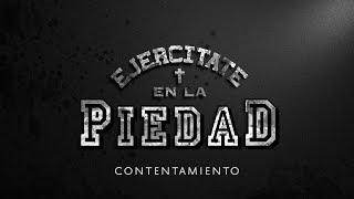 preview picture of video 'Contentamiento - Pastor José Mendoza'