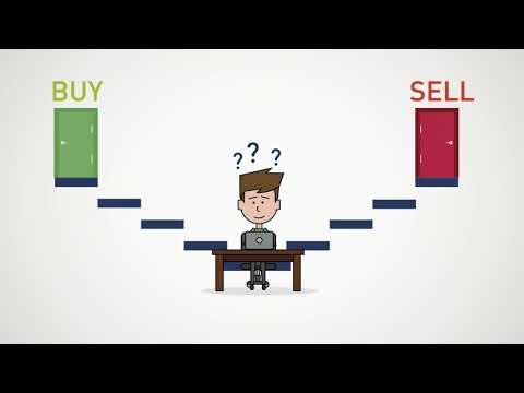 How to Day Trade Using Volume | Tradingsim.com