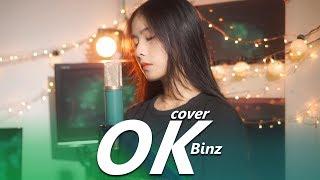 OK (cover) - Binz | Nhi Nhi x Fin'D