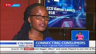 Kenya's spa and wellness sector hit 5 billion shillings in 2017
