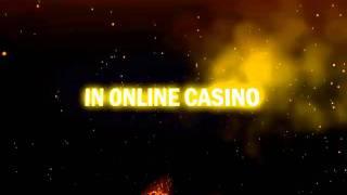 Casino Online Roulette